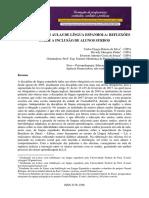 23538_12802.pdf