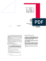 Manual Operador 2388-2399 87581917.pdf