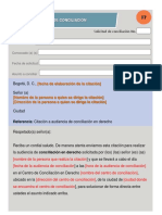 13 F7 MODELO CITACION AUDIENCIA CONCILIACION.pdf
