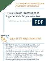 Modelado-de-Procesos-en-la-Ingenieria-de-Requerimientos.ppsx