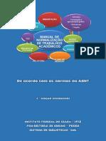 IFCE_Manual de Normalização dos Trabalhos Científicos_3.0.pdf