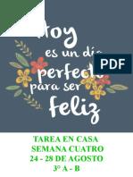 TAREA_EN_CASA_SEMANA_CUATRO_3AB_24__28_DE_AGOSTO.