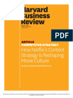 Essential Reading 2_How Netflixs Content Strategy Is Reshaping Movie Culture