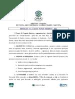 Edital de Novos Membros - 2021_revisado AG