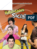 CuadernilloHabilidadesSociales2012