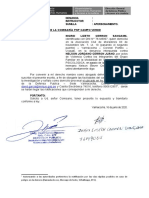 Apersonamiento_Comisaria_yarina[1].docx