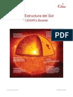la_estructura_del_sol_booklet