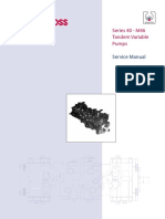 PUMP M40.pdf