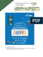 Guia_Derecho_Protegido_de_la_Guerra.docx