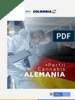 Perfil cannabis alemania.pdf