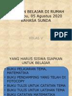 BDR SUNDA 05082020.pptx