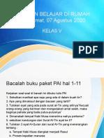 BDR TEMA (10) 07082020.pptx