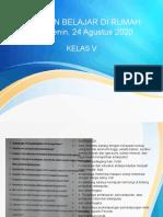 BDR TEMA (15) 26082020