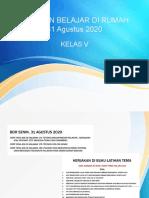 BDR TEMA (16) 31082020.pptx