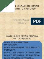 BDR TEMA (4) 23072020.pptx