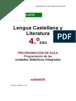 127290-1-4-prog_aula_leng_4eso_and.doc