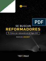 Se_buscan_reformadores_eBook (1)
