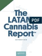 The-LATAM-Cannabis-Report™