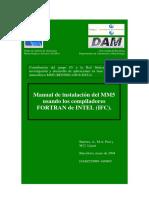 MM5+IFC