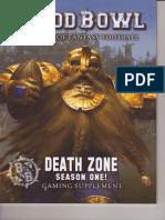 DeathZone_Season_One.pdf