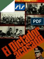 MC0030696.pdf