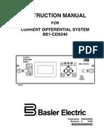 BASLER_CDS_240