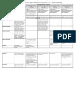 LENGUAJE Y COMUNICACIÓN PRIMERA SEMANA PDF.pdf