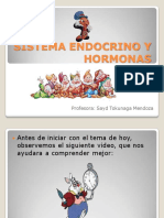 sistemaendocrino-110609152020-phpapp01