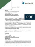 G-2020-531772 CARLOS HERNANDO CARDENAS SALINAS.pdf
