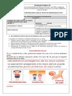 TALLER INTEGRADO CIENCIAS- TECNOLOGÍA (3).docx