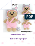 Bear_in_the_cap_Cat_Pattern_By_VenelopaTOYS.pdf