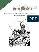 Armeria.pdf