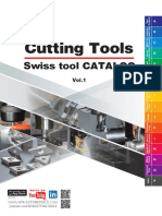 Swiss tool Catalog _EN_Small.pdf