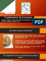 Unidad I Economía y ciencia económica.pdf