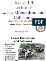 ch 9 linear momentum (1).pdf