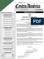 DocumentoDelDiaPdf (32).pdf