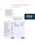 86342632-Voyage-Accounting-Example.docx