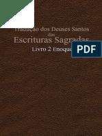 Livro-de-Enoque-em-versão-trinitariana-com-referências-bíblicas-Até-cap.17.pdf