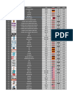 Grila HU TV.pdf