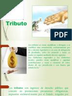 EL TRIBUTO_d5116b3243ddc85c14ed3953f221c702.pptx