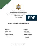 Conceptos, Proceso y Desarrollo de la Personalidad.docx