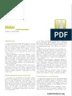 3. DOLOR Y FIEBRE_SEMIOLOGIA GENERAL.rtf