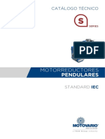 TECHNICAL CATALOGUE_S_IEC_STD_ES_rev0_2020