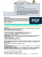 GUÍA # 1 IV PER 8 guia de probabilidad.PORTO MORALES PEÑA Y SAMUEL HERNANDEZ.
