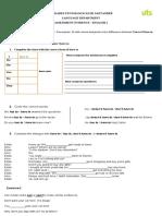 Handout 2 - unit 1^L.pdf