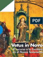 Vetus_in_Novo_El_recurso_a_la_Escritura.pdf