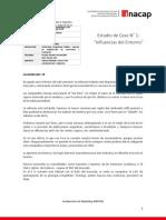 Estudio de Caso N°1_U1_ED_MKFM01 (2)