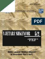 VJETARI PJESA II (2)