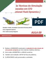 CFD_9 (1)