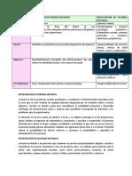 CUARTO PUNTO.docx